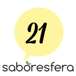 Ranking Saboresfera